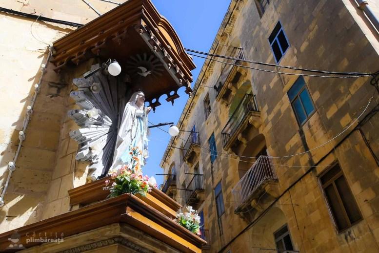 Vacanta City Break Malta_040