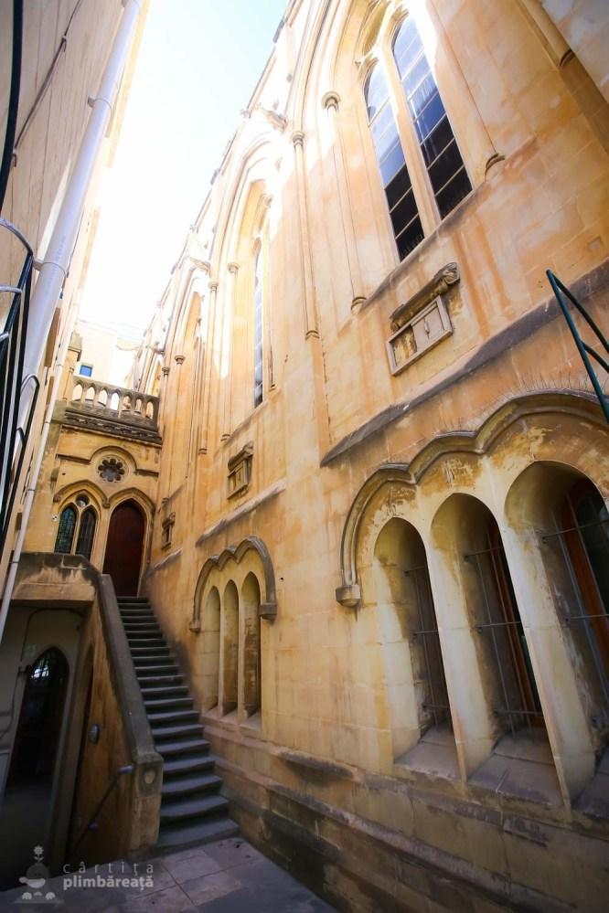 Vacanta City Break Malta_043
