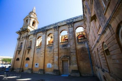 Vacanta City Break Malta_047