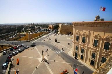 Vacanta City Break Malta_052