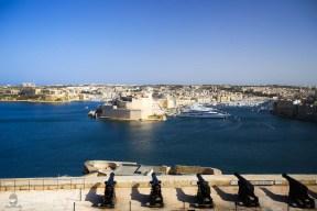 Vacanta City Break Malta_055