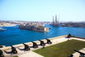 Vacanta City Break Malta_057