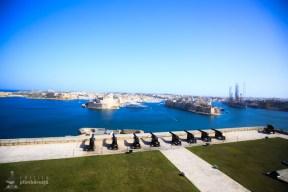 Vacanta City Break Malta_058