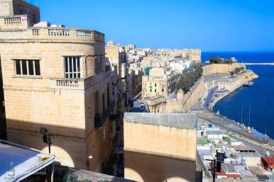 Vacanta City Break Malta_060