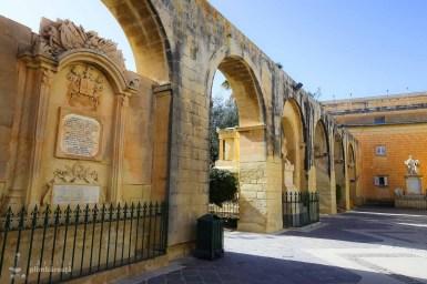 Vacanta City Break Malta_062