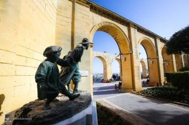 Vacanta City Break Malta_063