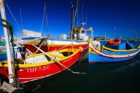 Vacanta City Break Malta_129