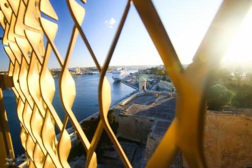 Vacanta City Break Malta_148