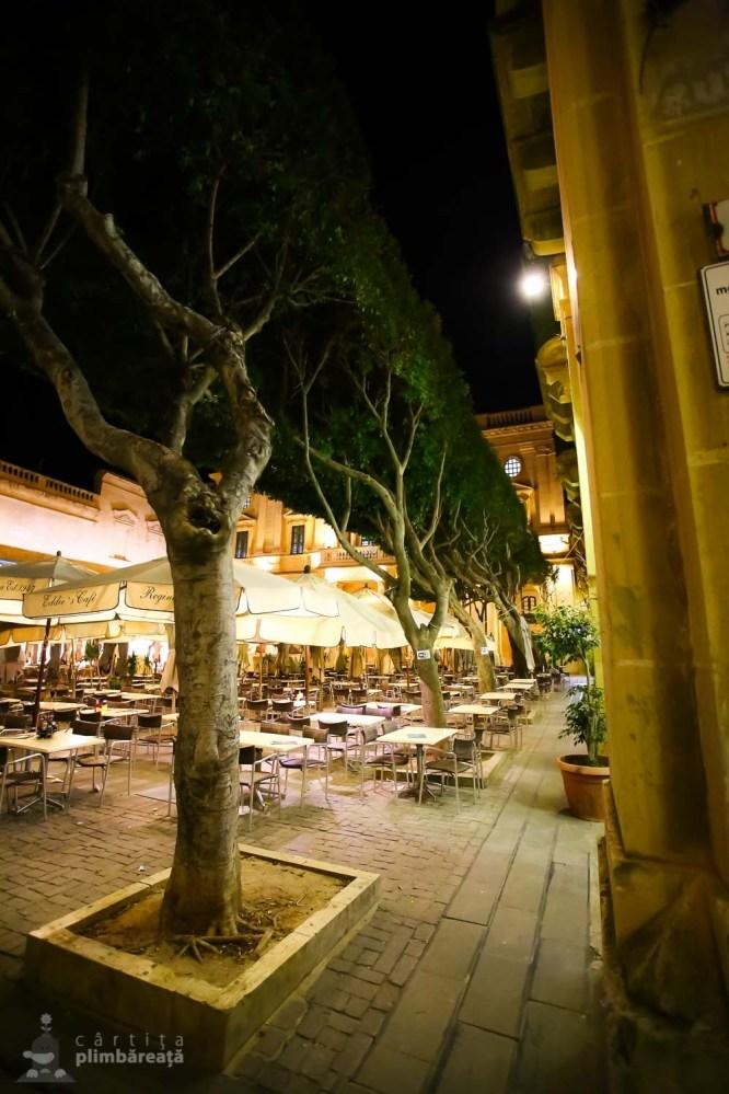 Vacanta City Break Malta_156