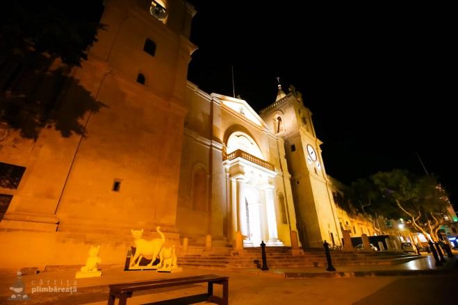 Vacanta City Break Malta_158