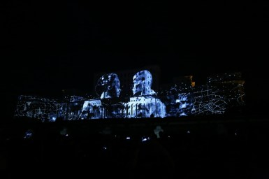 imapp-video-mapping-bucharest-2016_02