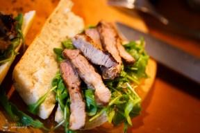 sandvis - tagliata con rucola e parmigiano_5