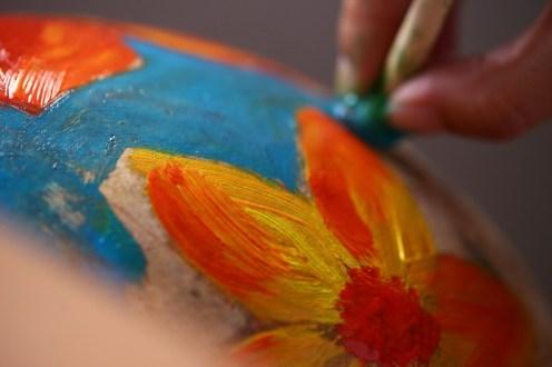 tartacuta pictata manual_3