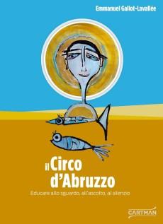 Il Circo d'Abruzzo