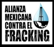 alianzavsfracking