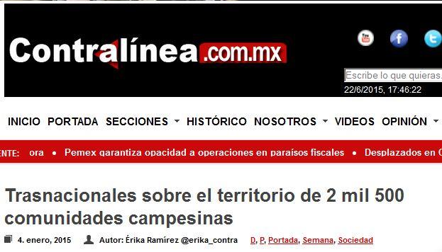 2015_01_04 Contralínea