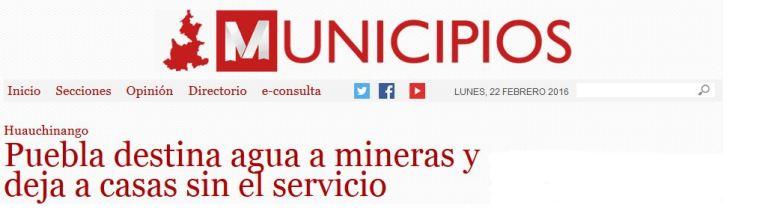 2016_02_21_Municipios Puebla