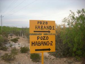 Habano 1 y 2
