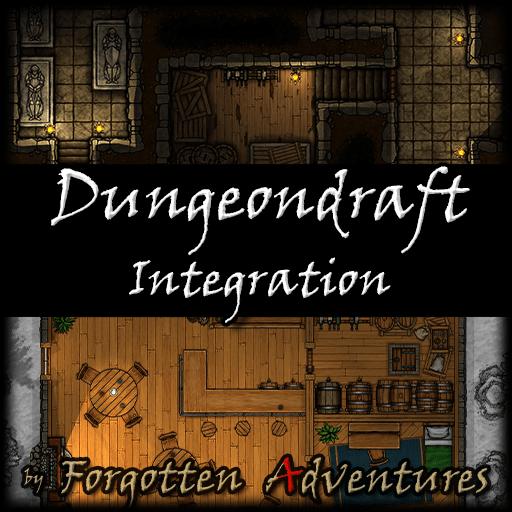 Dungeondraft_Integration_v2
