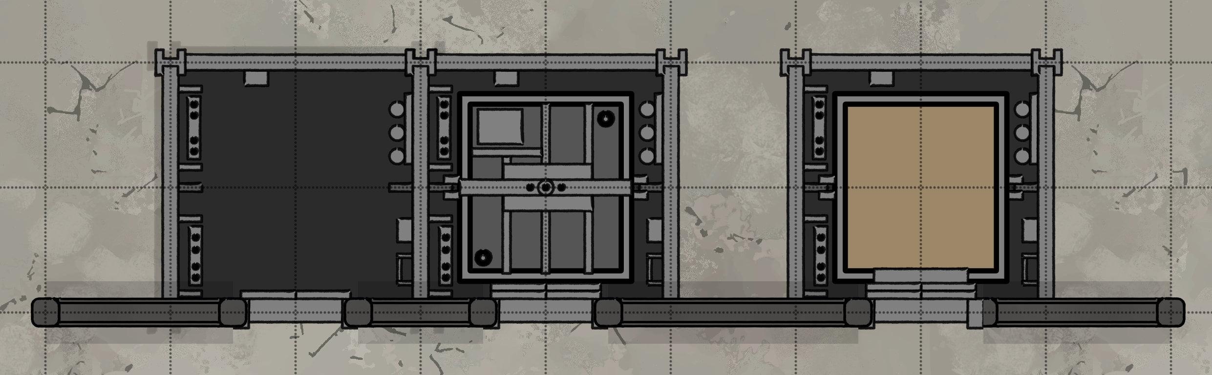 Elevators02