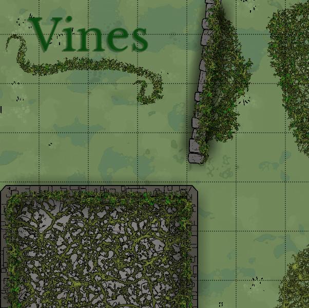 Vines_Thumb