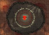 evilcircle