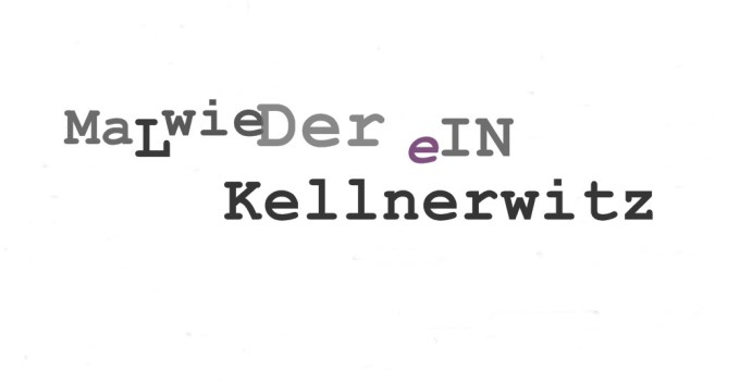 kellnerwitze