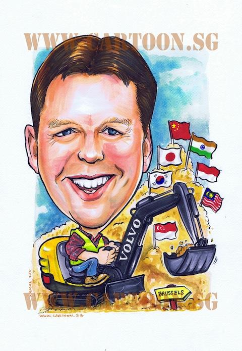 -2011-005-04-volvo-truck-caucasion-guy-caricature-480px