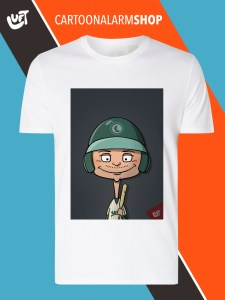 Bild vom Cartoonalarm-Shop