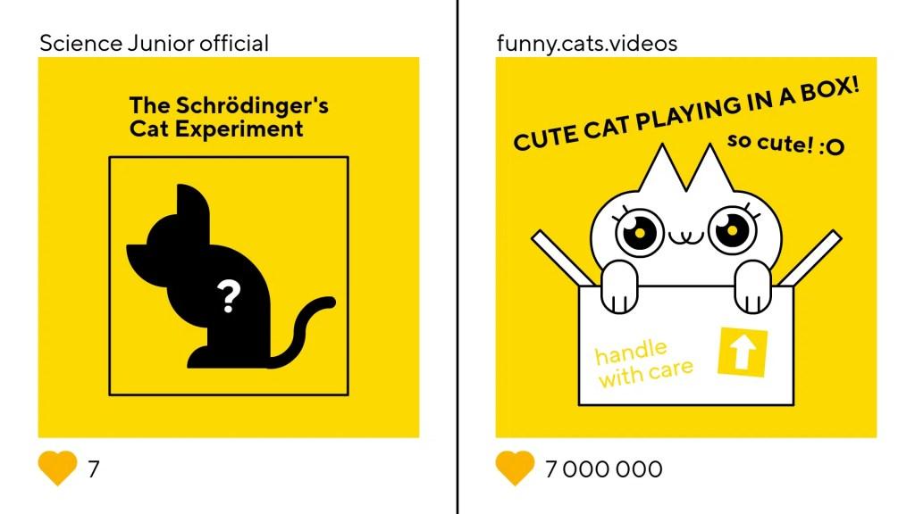 cartoonbase_scientific_storytelling_cat