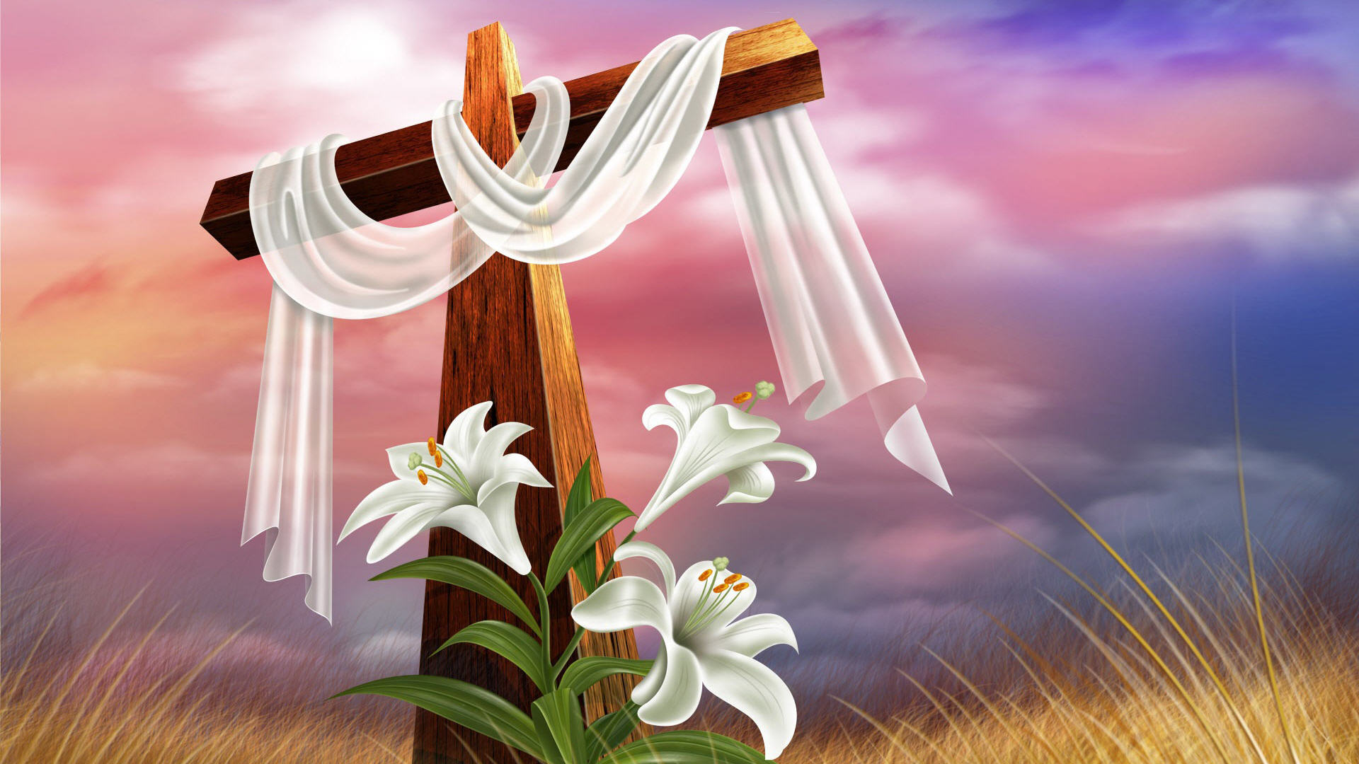 free easter computer wallpaper galleryimage co