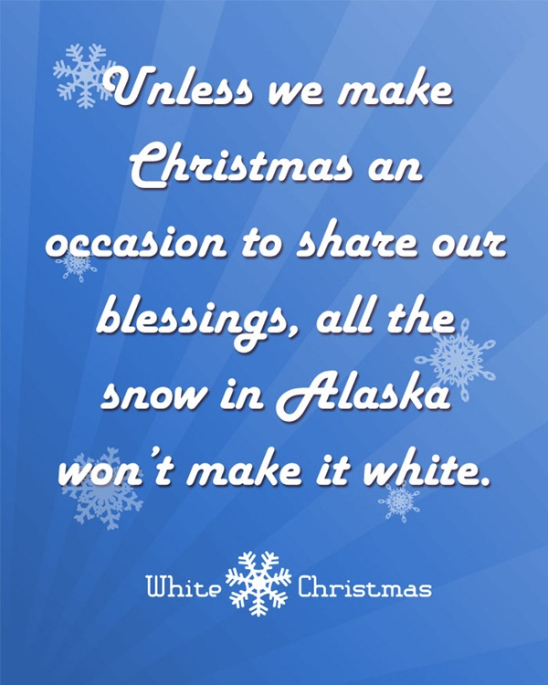 40 Funny Christmas Sayings For Cards