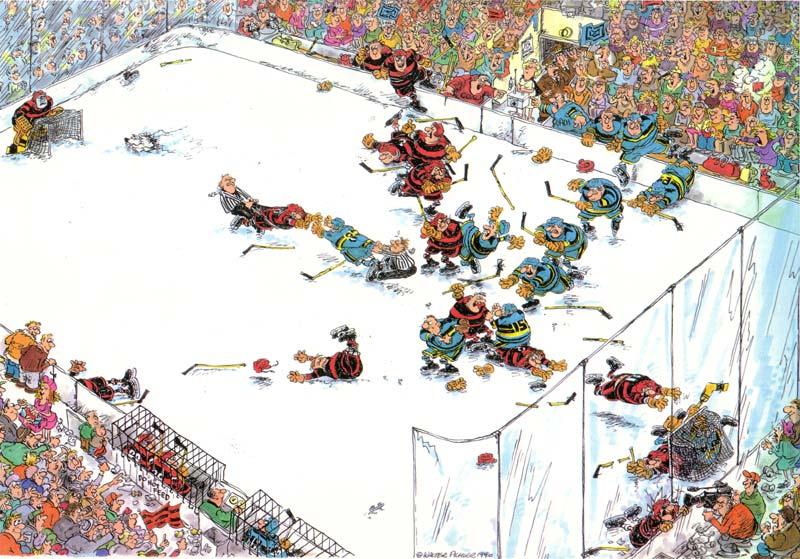 06icehockey