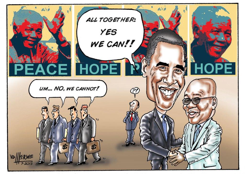 13.Obama-visit-Colour