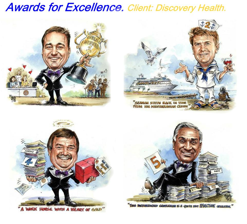Discovery_awards