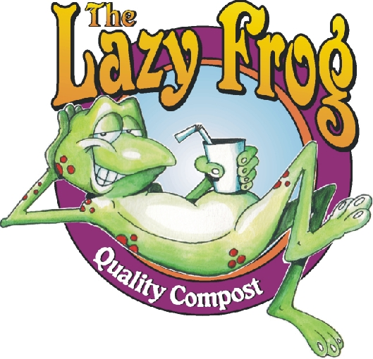 Lazy_Frog