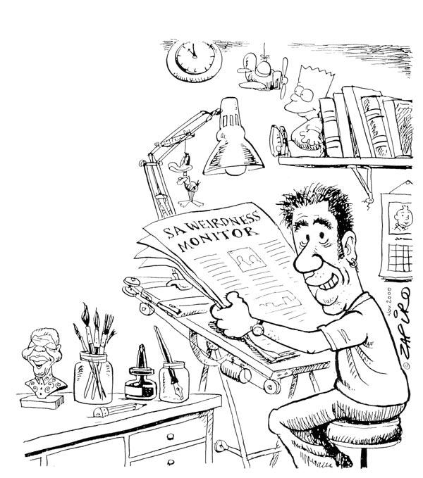 Zapiroselfcaricaturelarge
