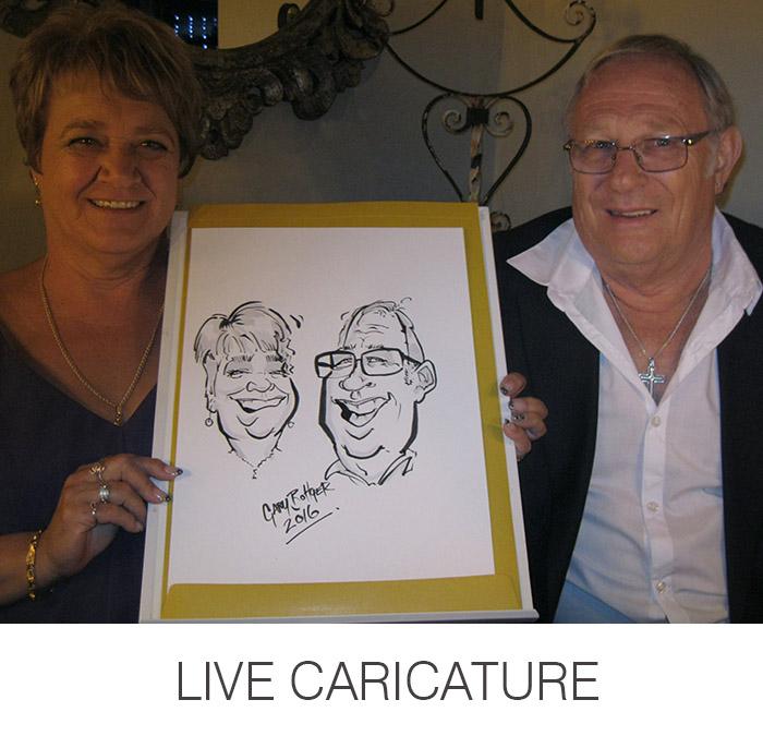 caricatures_live_12