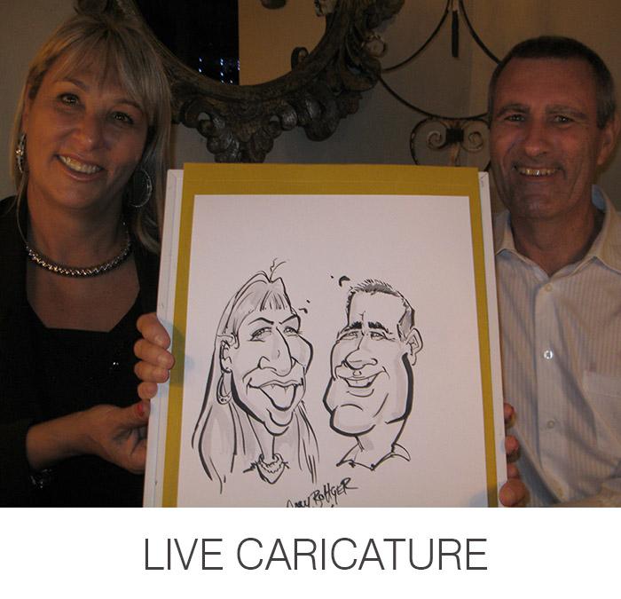 caricatures_live_14