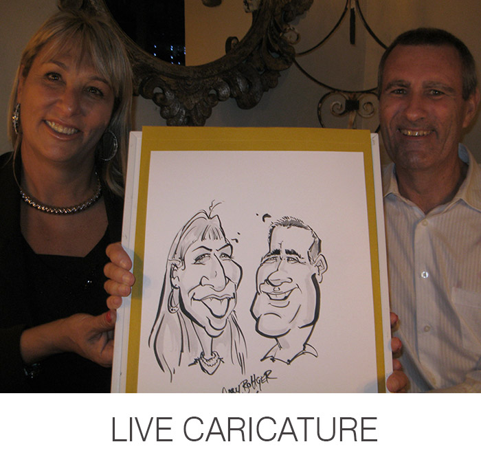 caricatures_live_14