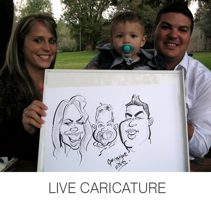 caricatures_live_15