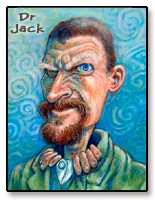 Dr Jack