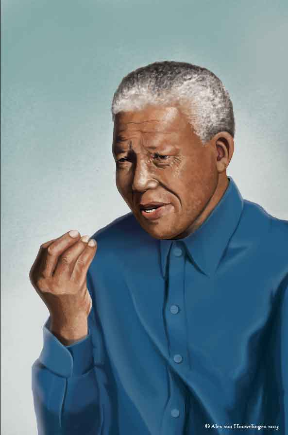 nelson_mandela_illustration
