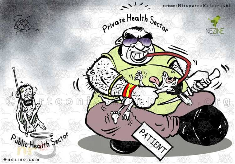 diseased-health-cartoon-by-nituparna-rajbongshi