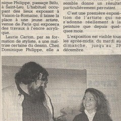 http://www.courrier-picard.fr/