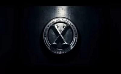 X-Men Firts Class
