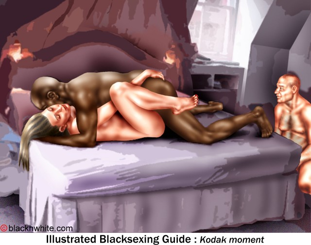 Lesbian cunnilingus pictures