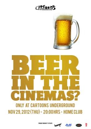 D3 - Beer