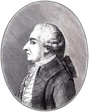 Johann-Beckmann