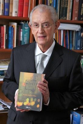 Nicolau Balbino Filho